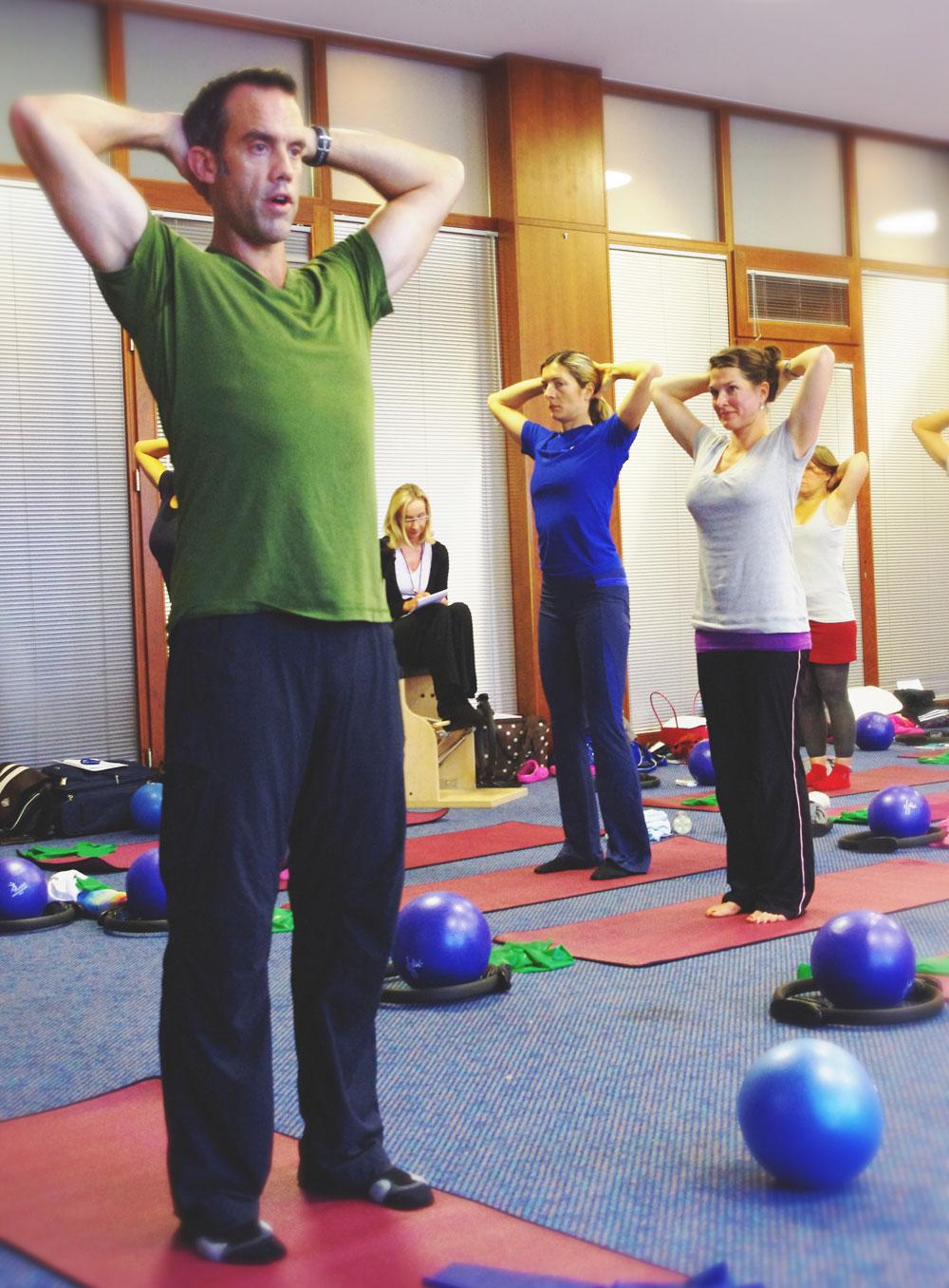 Pilates-Kongress-01