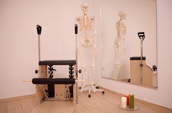 Workshops – Studio1 Pilates & Yoga in Kassel