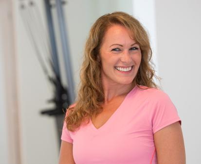 classes-trainer-julie