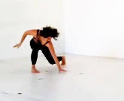 tanz-im-studio